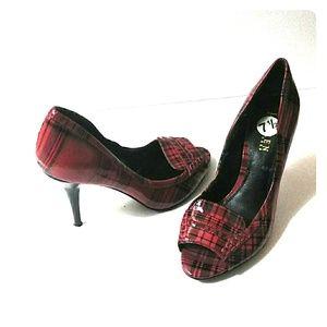 Lauren Ralph Lauren Women's shoes